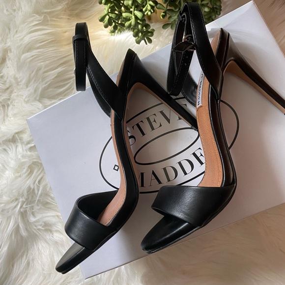 Steve Madden Shoes   Reno Sandal   Poshmark